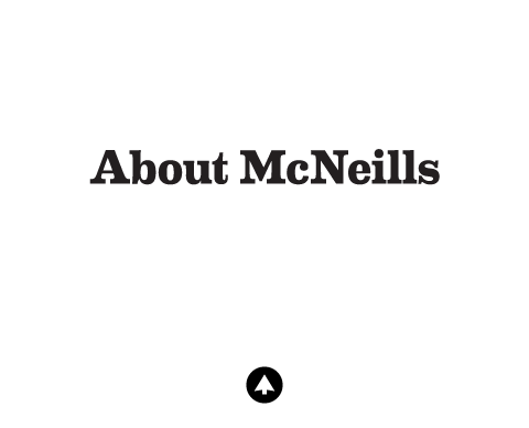 About McNeills
